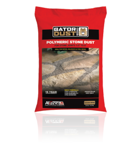 Gator Dust