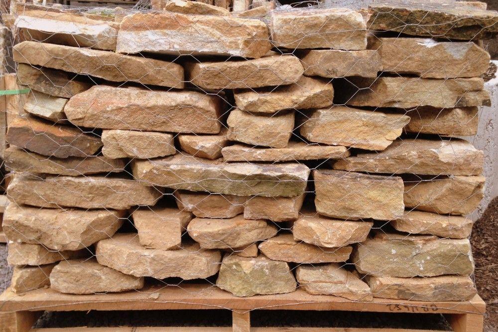 West Mountain Stone