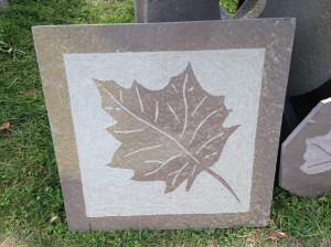 engrave.maple