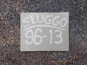 engrave.sluggo